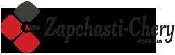 Регулятор Чери Джаги купить в интернет магазине 《ZAPCHSTI-CHERY》
